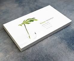 Buiness Card Business Card Printing Services Print Business Cards Online