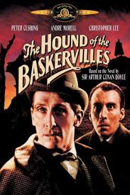 hound of the baskerville essay crisp edu hound of the baskerville essay
