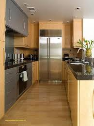 galley kitchen remodel ideas pictures for home design best of small kitchen design ideas nz for