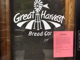 58 replies to west seattle businesses great harvest closing in the junction