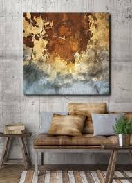 industrial canvas wall art for sale