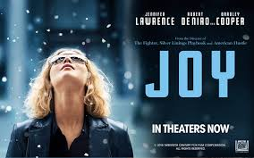A mother and father who devise an increasingly gruesome series of revenge tactics. Joy Review Kg S Movie Rants