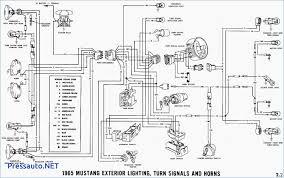 66 ford mustang alternator wiring diagram 1965 mustang dash wiring 2000 ford mustang wiring diagram at 97 Mustang Wiring Diagram