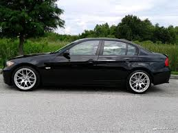 Coupe Series 07 bmw 328xi : 2007 Bmw 3 Series Sedan - news, reviews, msrp, ratings with ...
