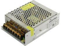 <b>Smartbuy SBL</b>-<b>IP20</b>-<b>Driver</b>-<b>100W блок питания</b>