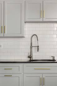 black kitchen cabinet pulls inspirational 13 best kitchen cabinet door handles dimensions kitchen