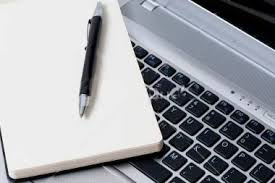 writing service thayne carper affordable paper writing services