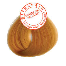 Bits4hair Professional Salon Products Proven Quality In