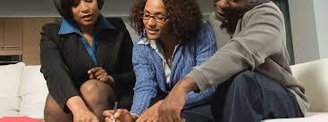 Personal Financial Advisor Unlock My Future Louisiana