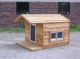 giant dog houses for home improvement for dog house windows