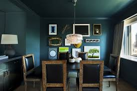 wall paint colors.  Colors Benjaminmoorenarragansettgreenhc157lonnylowes To Wall Paint Colors H