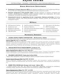 Resumate Beauteous Resumate Impressive Contemporary Management Resume Skills New Resume