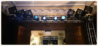 diy portable stage small stage lighting truss. We Offer Stage Set Designs, Lighting Trusses, Rigging Truss, Truss Rentals  In NY Diy Portable Small