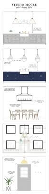 Island Kitchen Lighting 1000 Ideas About Kitchen Island Lighting On Pinterest Island
