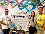 imagem de Itapiranga Amazonas n-18
