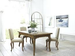picnic table dining room set picnic table dining room furniture lovely dining room adorable wood dining
