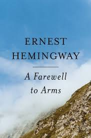 a farewell to arms essays gradesaver a farewell to arms ernest hemingway