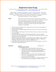 Graphic Design Freelance Contract Template With Freelance Contract