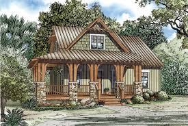 full size of window fabulous english cottage home plans 15 style house design ideas uk