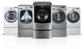 Máy sấy quần áo Giặt Máy Giặt LG LG TWINWash WM5000HVA và tri kỷ WD100CV -  rửa 1280*757 minh bạch Png Tải về miễn phí - Nhà Thiết Bị, Giặt, Quần áo Máy  Sấy.