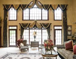 living room window treatments 2015. Wonderful 2015 Custom Window Treatment Ideas 2015 Top  Decorations House Shades Inside Living Room Window Treatments A