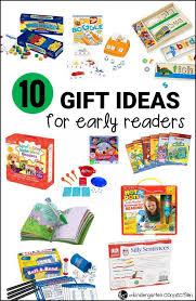 Best Christmas Gift Ideas For Parents Parent S On Pinterest Early Christmas Gift Ideas
