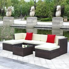 Patio Ideas Unique Outdoor Furniture Ideas Unique Patio