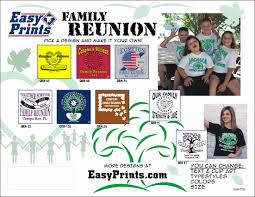 Family Reunion Flyers Templates Family Reunion Flyers Template Mathosproject