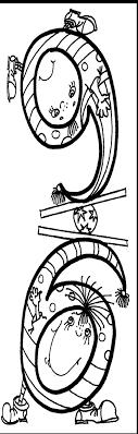 Bmw K1600gtl Wiring Diagram