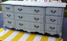 Old Bedroom Furniture For Old Fashioned Bedroom Furniture Uk Best Bedroom Ideas 2017