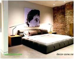 cool wallpaper designs for bedroom. Mens Wallpaper Designs For Bedroom Masculine Design Cool Wall .