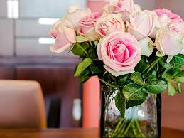 Office Flower Grower Direct Flowers In The Workplace Improve Productivity