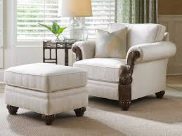 Living Room Furniture Orlando Eclectic Island Style With Upholstery Baers Furniture Ft