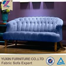 office sofa bed. fine sofa full image for cheap living room small corner sofaloveseat sofamodern office  sofa set leather  with bed