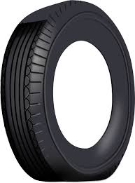 tire clipart png. Fine Tire Tire Clipart To Png U