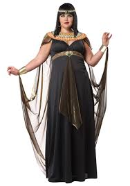 plus size wednesday addams costume plus size cleopatra costume halloween costumes
