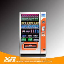 Machine Vending China Best China Adult Products Vending Machine From Xy Vending China Condom