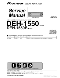 wiring diagram for pioneer car stereo deh 425 readingrat net Wiring Diagram For Pioneer Deh 150mp wiring diagram for kenwood car cd player images,wiring diagram,wiring diagram for pioneer wiring harness diagram for pioneer deh-150mp
