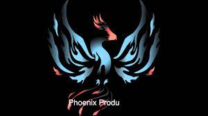 phoenix productions trailer phoenix productions trailer george h w bush new tech odessa