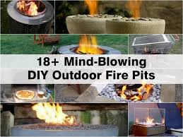 diy fire pit glass rocks tropical daze diy glass fire pit ship intended for build your own propane fire pit renovation