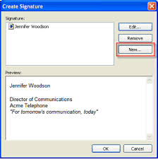 Create Outlook Create Vcard For Your Outlook Email Messages