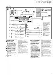 wiring diagram for sony xplod 52wx4 great installation of wiring sony m610 wiring diagram wiring library rh 42 skriptoase de sony 52wx4 wire diagram sony xplod