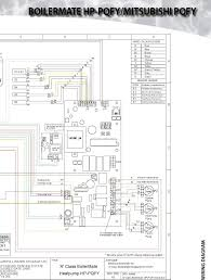 honeywell v4043 wiring diagram honeywell v4043 wiring diagram