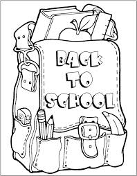 Unparalleled First Grade Coloring Pages For Addition Worksheets