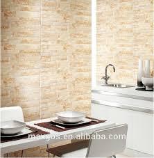 Small Picture Premium Kajaria Latest Design Ceramic Facade Tiles Buy Kajaria