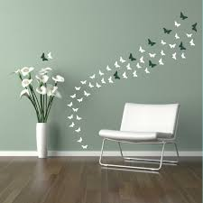 Small Picture Design A Wall Sticker Home Amusing Design Wall Decal Home Design