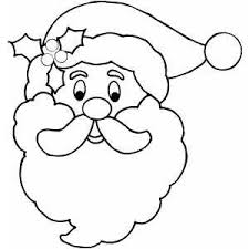 Small Picture 25 unique Santa claus drawing ideas on Pinterest Santa clause