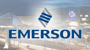 emerson automation solutions. emerson automation solutions