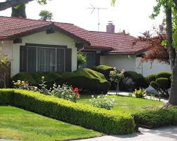 Better Homes And Gardens Backyard Design Do It Yourself Landscaping For Better Homes And Gardens Home