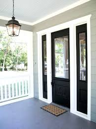 black door paint interior front color ideas best on small hall textured marvelous inspiring black door paint